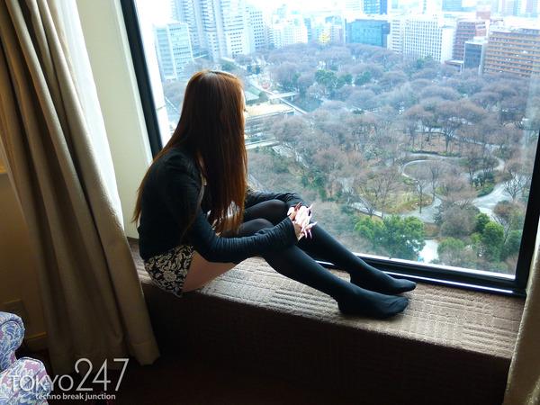 100人切り美少女3ホテル画像 (2)