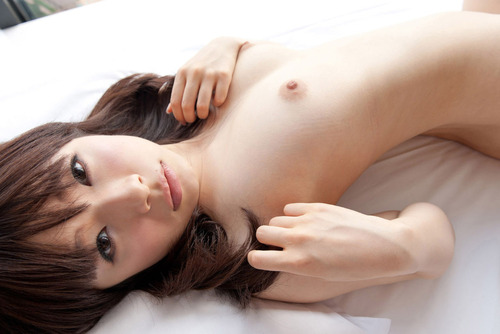 可愛い女の子のちっぱい画像017