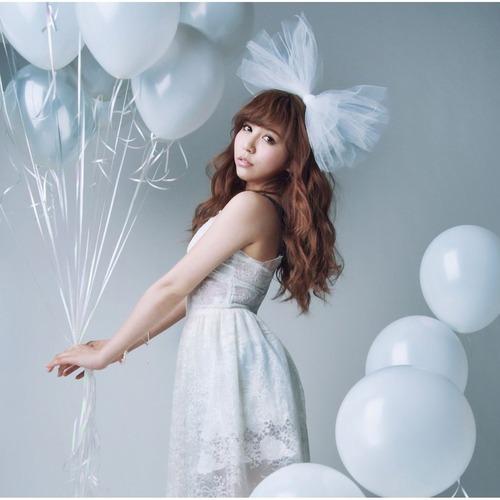元AKB48・河西智美・画像017