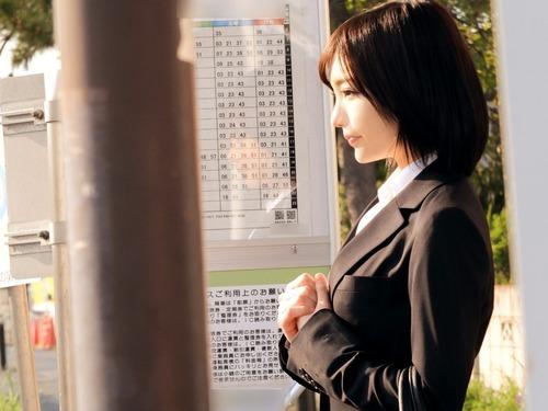 airi_suzumura_sitagi (51)
