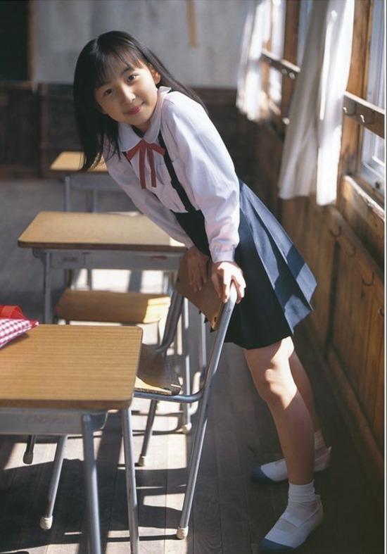 女子中学生jc画像 (45)