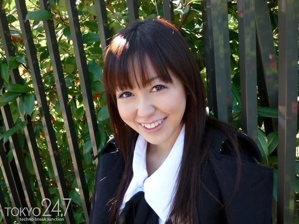 篠田ゆう5 (2)