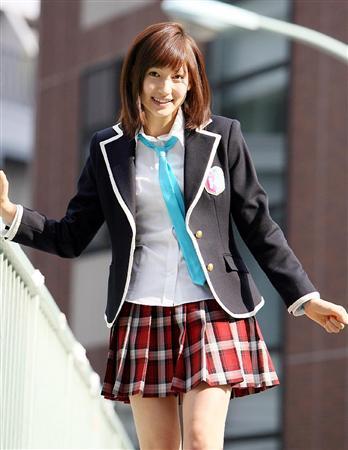 ito_oono (2)