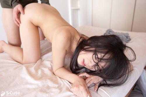 ロリ系・羽月希のエロ画像006