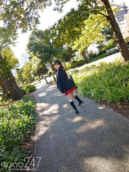 篠田ゆう5 (1)