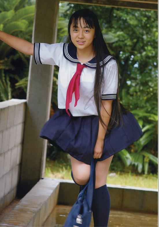 女子中学生jc画像 (29)