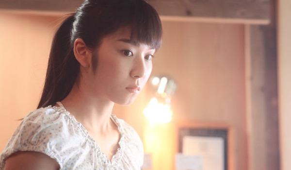松岡茉優7女優画像