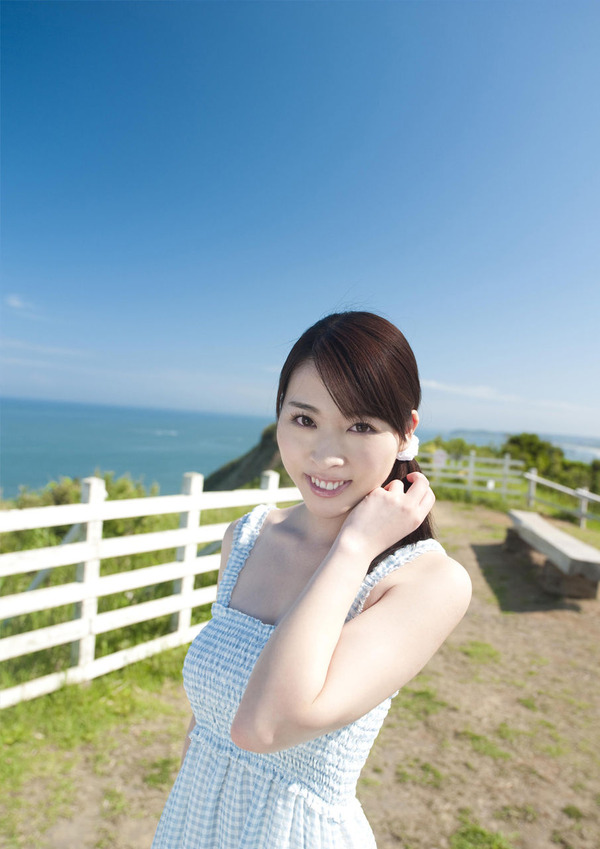 本田岬7大自然写真集 (3)