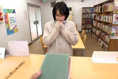 airi_suzumura_sitagi (7)