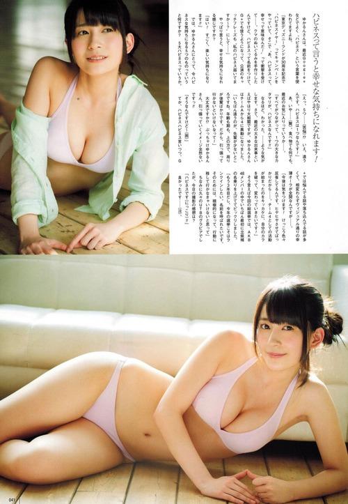 yukari_sasaki (40)