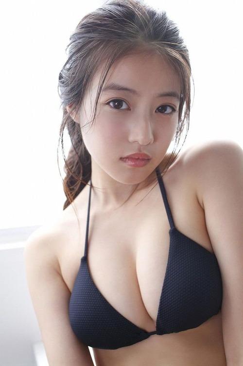 imada_mio (32)