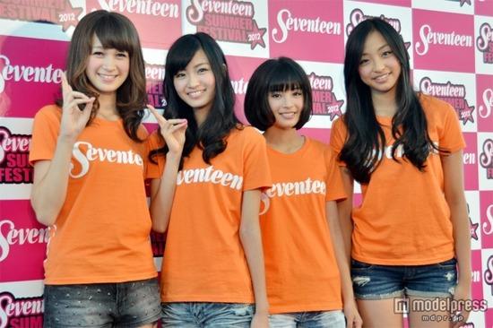 千葉すず8ミスセブンティーン2012 (3)