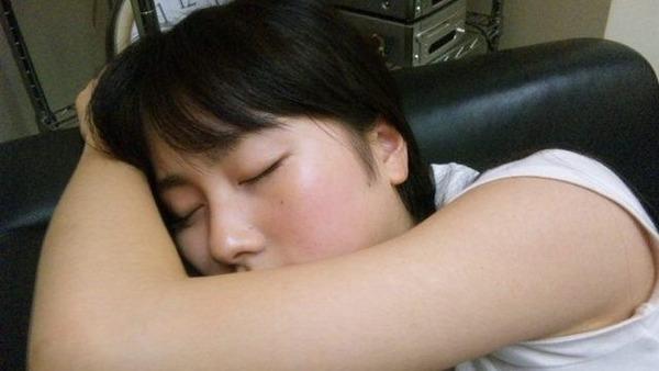 佐々木彩夏1大天使画像 (4)