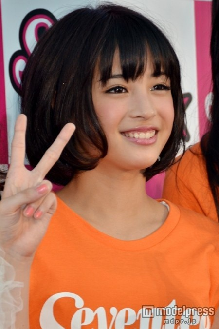 千葉すず8ミスセブンティーン2012 (2)