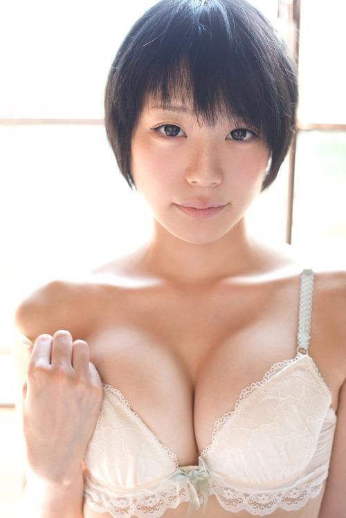 airi_suzumura_oppai (37)