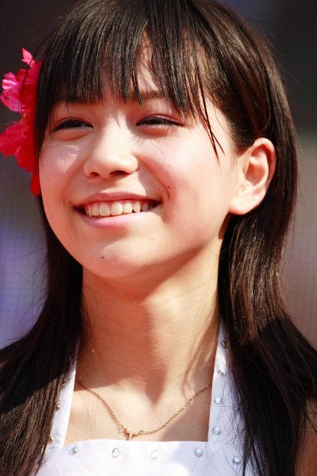 元AKB48・河西智美・画像028