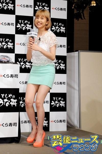 水沢アリー (3)
