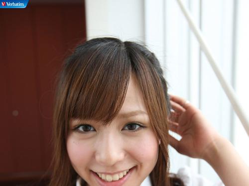 元AKB48・河西智美・画像021