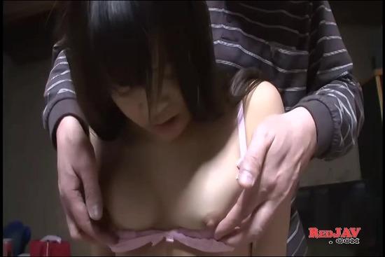 大桃りさ2 (10)