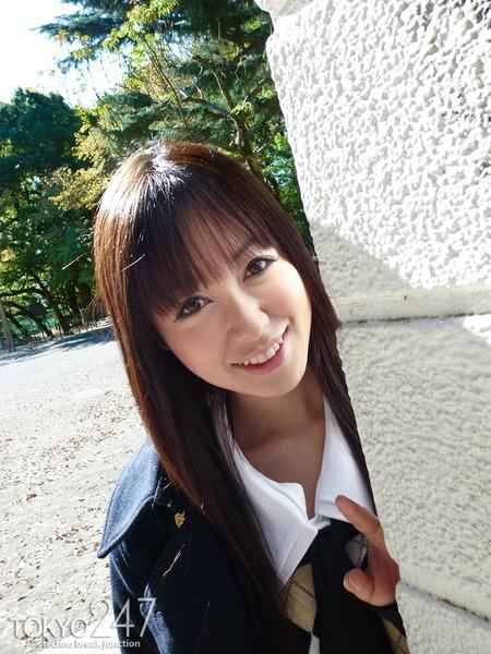 篠田ゆう6 (1)