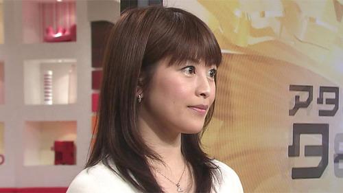 森麻季9アナウンサー画像 (8)