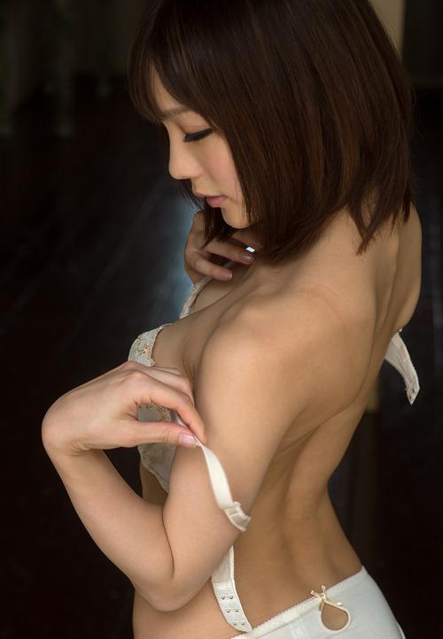 airi_suzumura_sitagi (25)