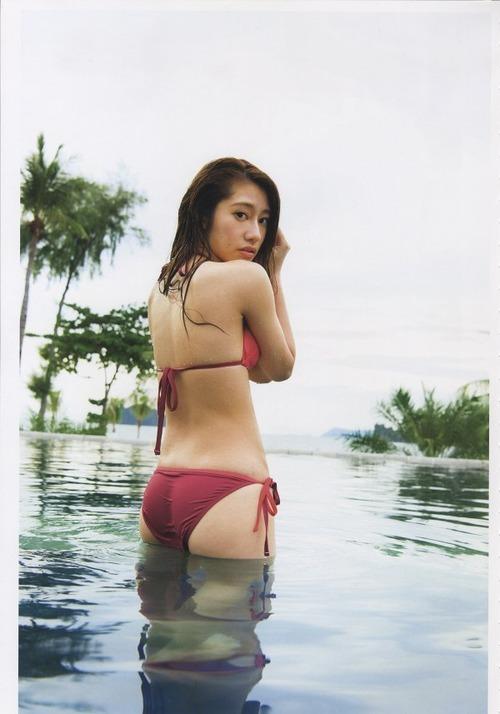 sakurai_reika (1)