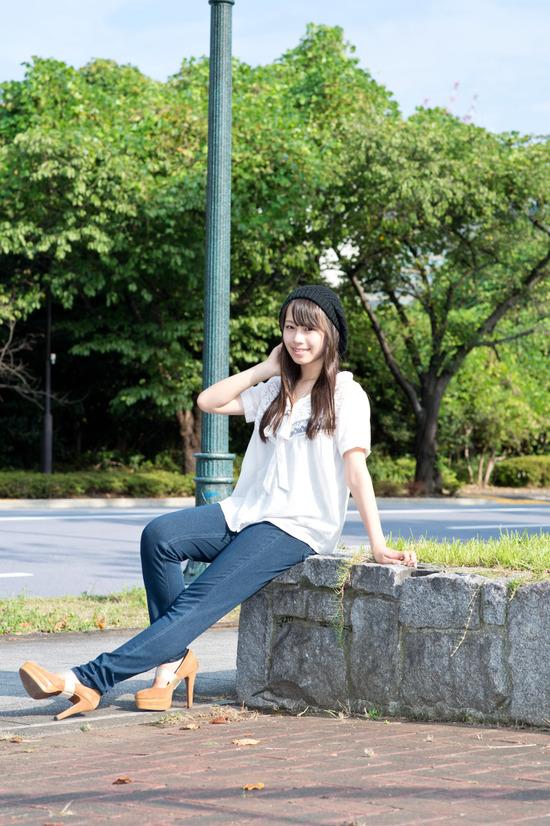 柊 星那1 (7)