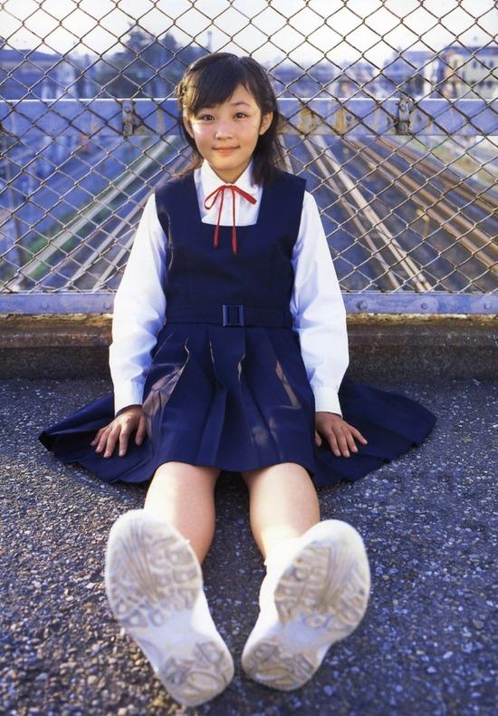 女子中学生jc画像 (14)