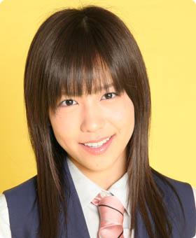 元AKB48・河西智美・画像029