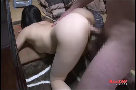 大桃りさ1 (3)