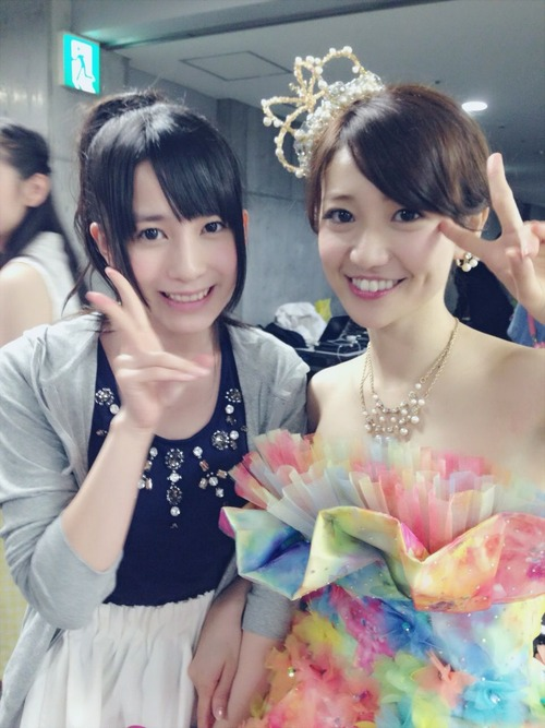 yukari_sasaki (22)