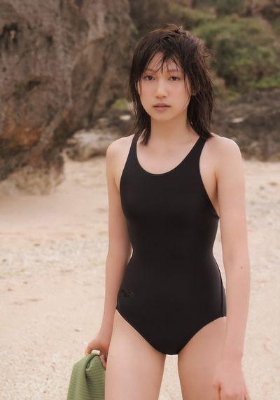 ito_oono (4)