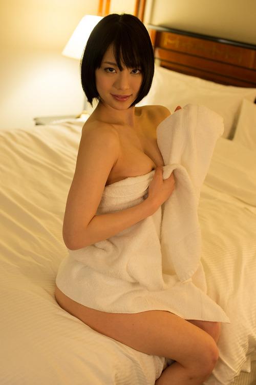airi_suzumura_sitagi (34)