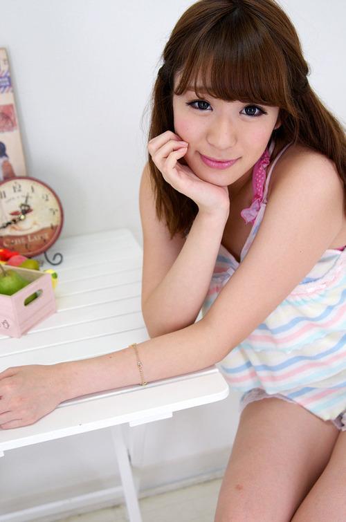 Koto_Sakai (4)