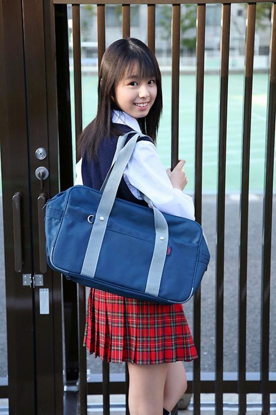 女子中学生jc画像 (24)