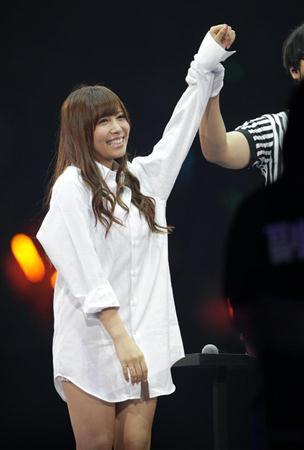 元AKB48・河西智美・画像024