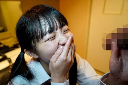 変態おじさんが秘かに撮り続けた珠玉の映像ひよこ女子  (15)