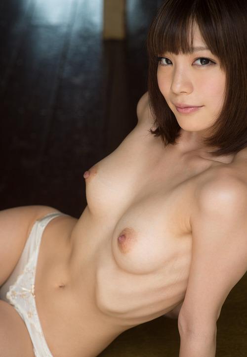 airi_suzumura_sitagi (20)