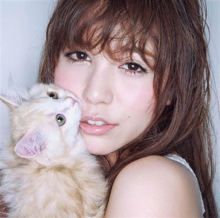元AKB48・河西智美・画像023