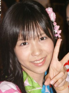 元AKB48・河西智美・画像008