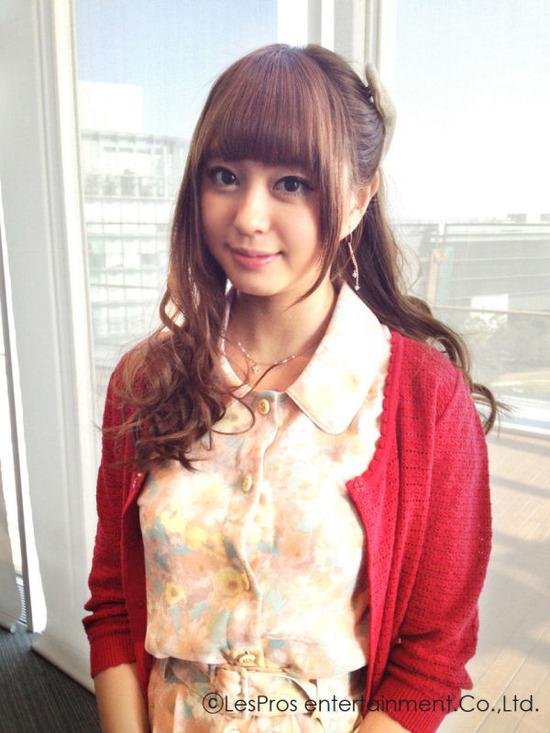 大川藍 (5)