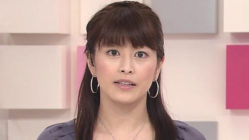 森麻季アナウンサー画像 (10)