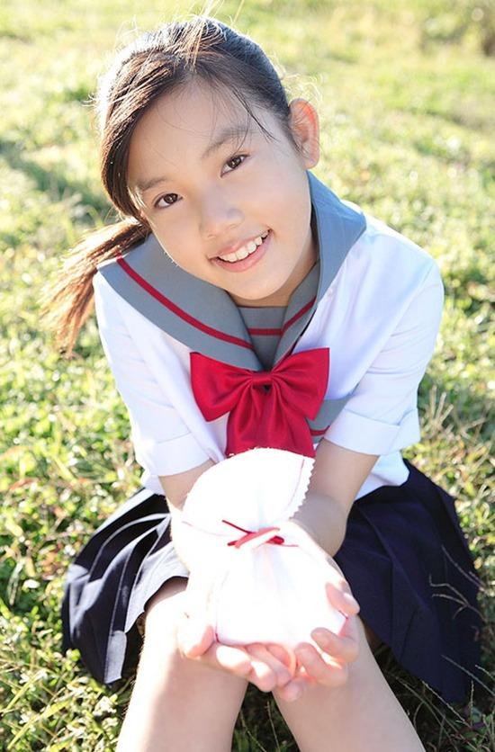 女子中学生jc画像 (13)