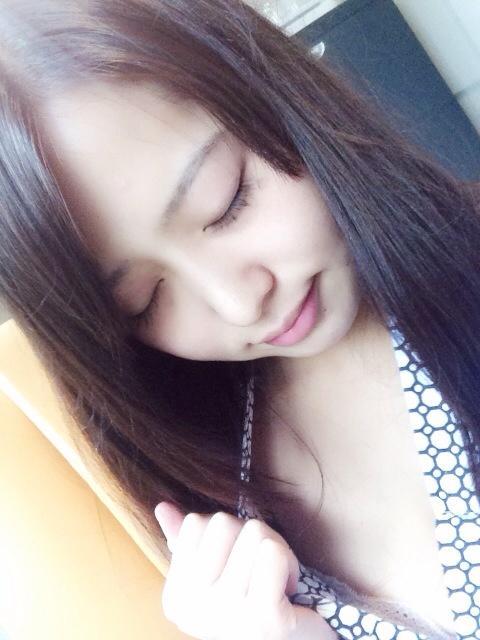 通野未帆 (20)