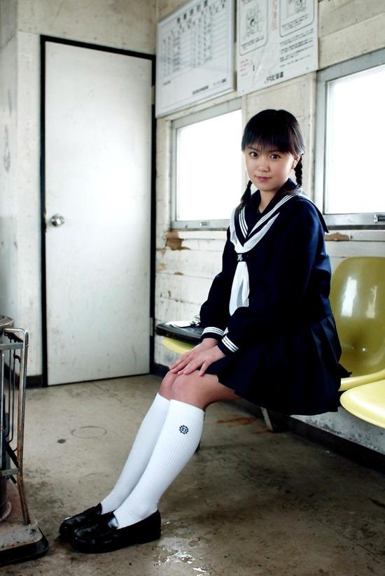 女子中学生jc画像 (33)