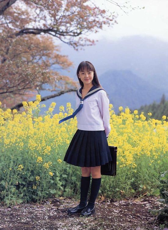 女子中学生jc画像 (15)