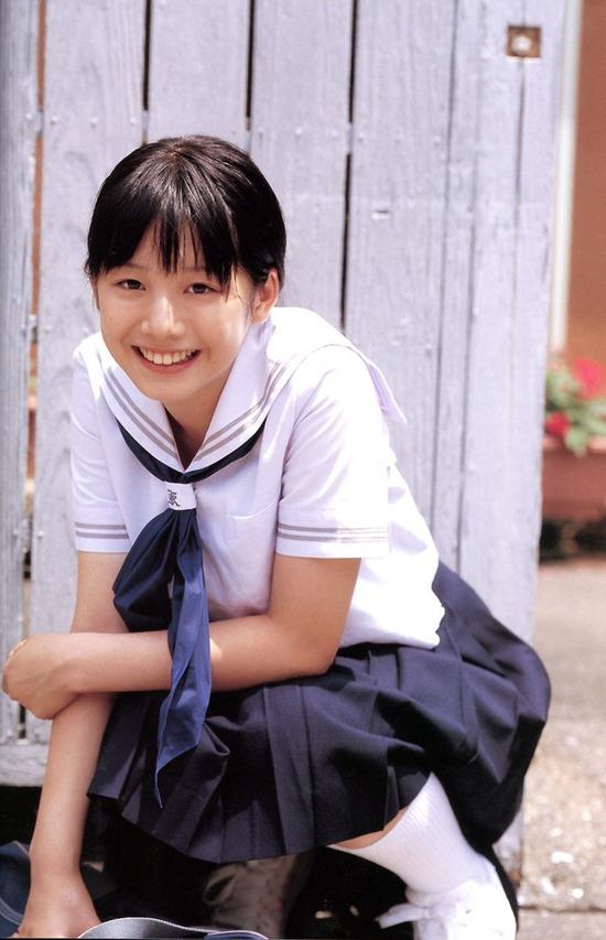 女子中学生jc画像 (41)