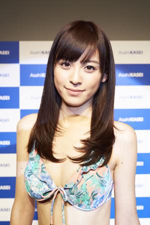 Akiko_asahikasei(5)