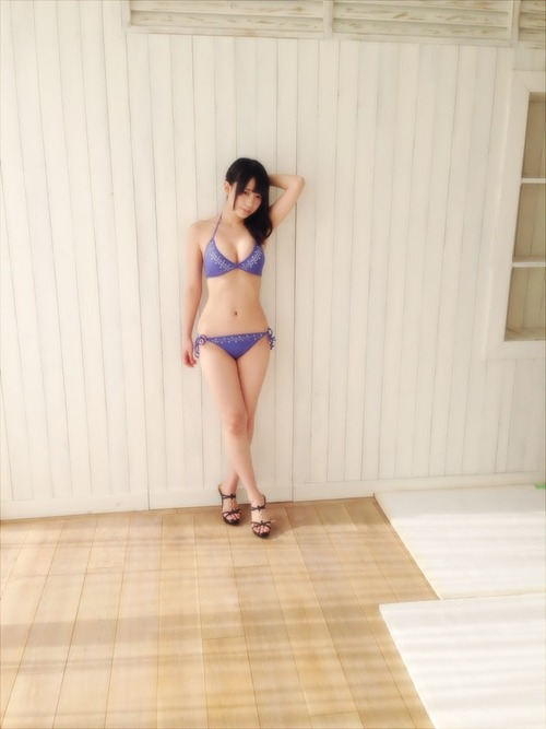 yukari_sasaki (45)